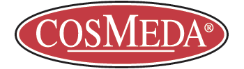 COSMEDA-Logo